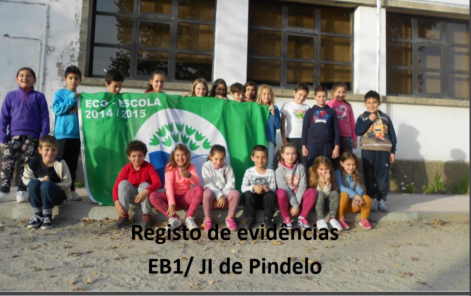 Atividades_2015-16_Eco-Escolas_EB/JI Pindelo