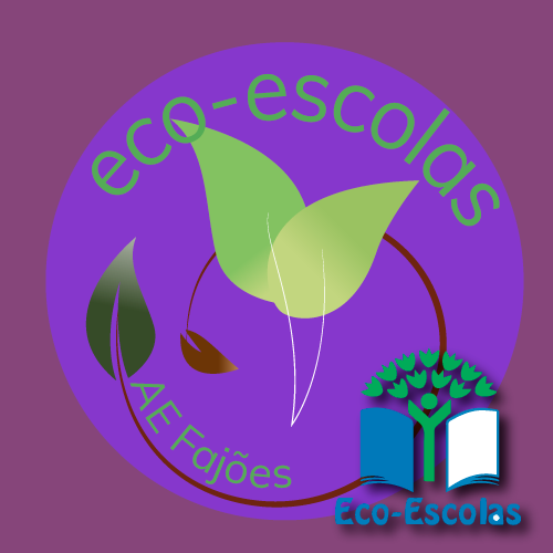 Eco-Agrupamento