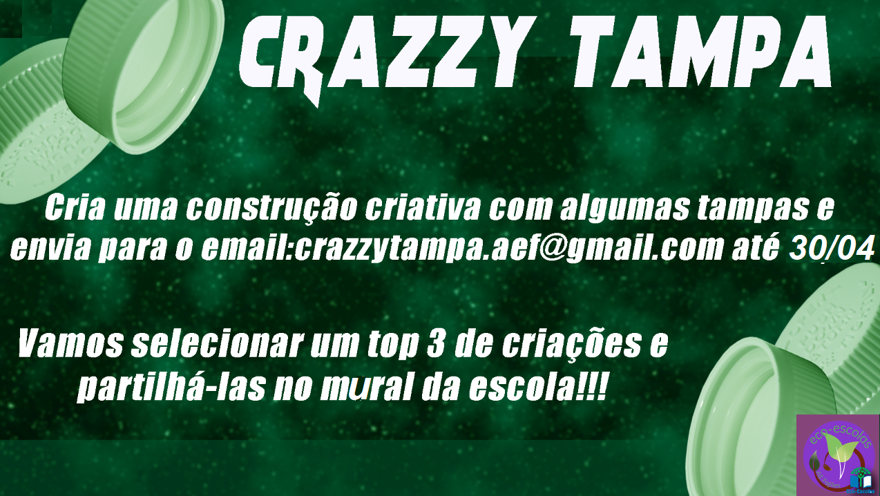 Crazzy tampa