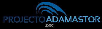 Projeto Adamastor
