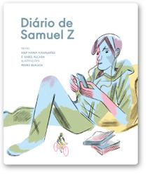 Diário de Samuel Z