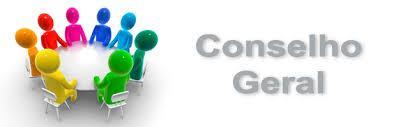 Conselho Geral 17/22 - Minuta 22