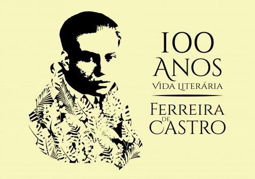 Ferreira de Castro - Boletim Bibliográfico