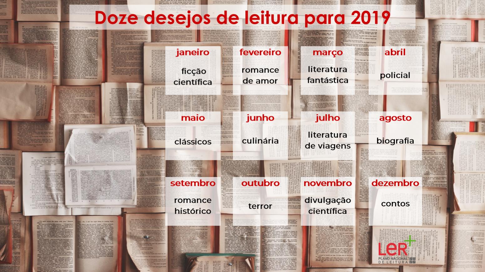 Maio - Clássicos da Literatura