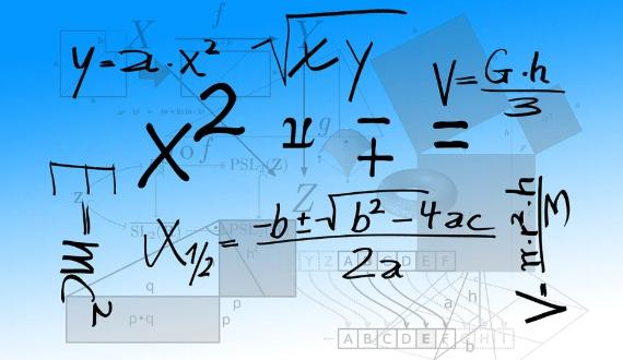 Como utilizar fórmulas matemáticas no Google Drive