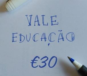 Vale Educação