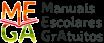 Aviso - MEGA - Manuais Escolares GrAtuitos