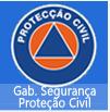 Segurança e Proteção Civil