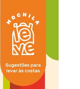 Mochila Leve