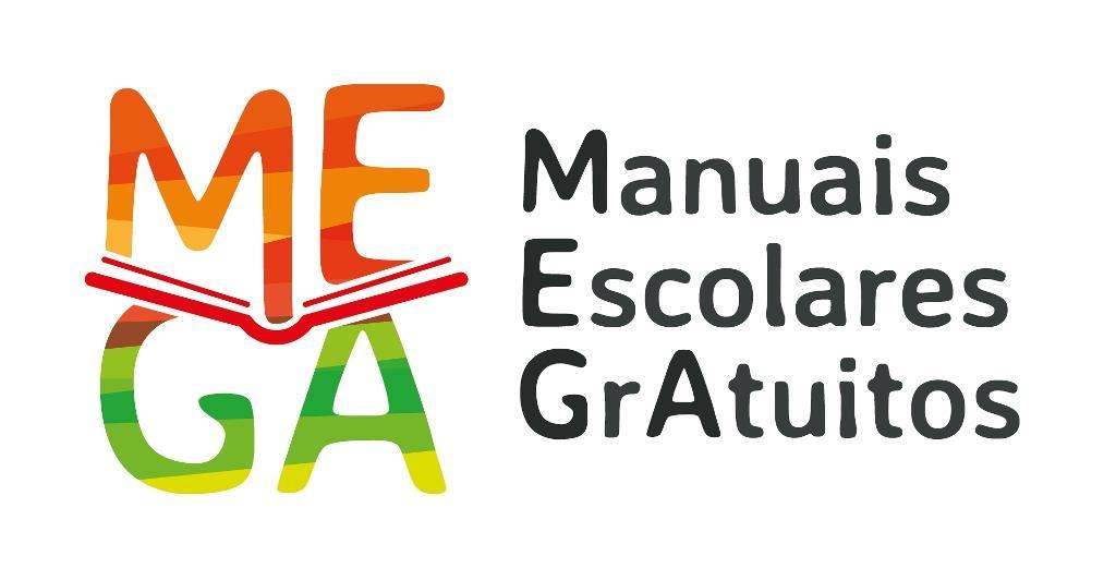 MEGA - Suspensão do circuito de reutilização de Manuais