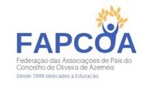 FAPCOA - Formação